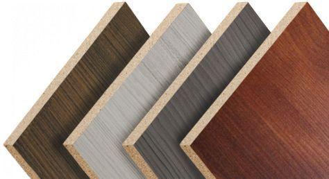 Qué Productos Necesito Para Pintar Melamina Blog Pintar Sin Parar Pintar Melamina Cómo Pintar Muebles Pintar Mueble De Melamina