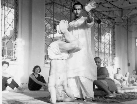 szvámi sivananda idézetek Hatha jóga   jóga sziget   Sivánanda jóga | Jóga, Gyakorlatok, Hit