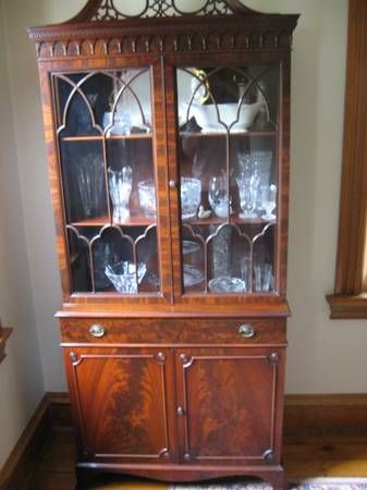 Batesville Cabinet Company, Batesville, Indiana Romweber Industries, Master  Made Furniture | Pieces I Am Looking For | Pinterest | Room