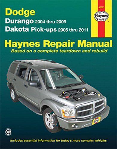 New Haynes 24066 Repair Manual Chevy Silverado Gmc Sierra 1999 2005 Gmc Sierra Chevy Silverado Silverado