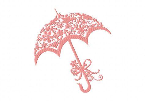 free umbrella machine embroidery designs   ... umbrella category decorative tags machine embroidery designs umbrella