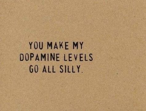 Unique & romantic love quotes for him from her, straight from the heart. Love Quotes for Him for long distance relations or when close, with images. Quotes To Live By, Me Quotes, Nerd Love Quotes, Silly Love Quotes, Random Quotes, Quotes About Being Silly, Being Young Quotes, Love Chemistry Quotes, Funny Couple Quotes