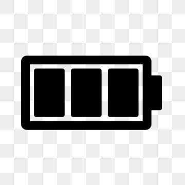 Vector Full Battery Icon Battery Icons Battery Charge Png And Vector With Transparent Background For Free Download Battery Icon Light Bulb Icon Full Battery