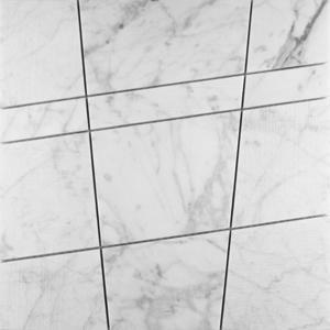 Mud Stone Mosaic Venatino Oxer 12x12 Mission Stone Tile Stone Mosaic Marble Tile Bathroom White Marble Tiles