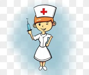 Medical Female Nurse Nurses Day Injection Treating Red Cross Nurse Png Transparent Clipart Image And Psd File For Free Download Nurses Day Red Cross Nurse Medical Clip Art