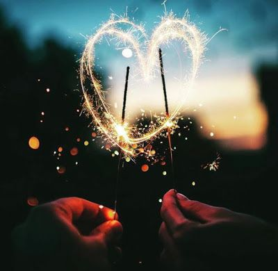 Heart Sparkle Photography Pictures Beautiful Wallpapers Love Photography