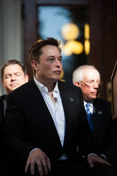Elon Musk Photostream Elon Musk Elon Musk Tesla Elon Reeve Musk