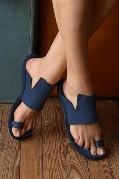 Womens sandals flat, Casual shoes women
