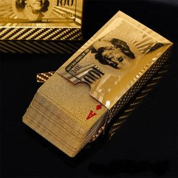 24 Fresh Diy Automatic Card Shuffler Images First Birthday Cards 1st Birthday Invitations Marriage Cards