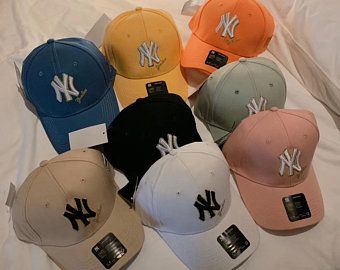Wholesale Vendor List Etsy In 2021 Ny Cap Ny Hat Outfits With Hats