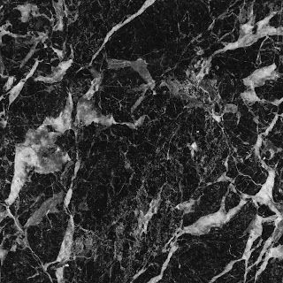 Marble Stone Texture Pattern White Marble Textures White Marble White Marble Backgrounds White Marble T White Marble Background Marble Art Marble Background
