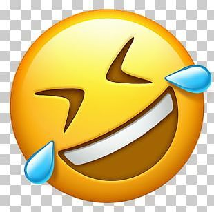 Face With Tears Of Joy Emoji Gif Laughter Emoticon Png Clipart Apple Color Emoji Blue Computer Wallpaper Crying Emoji Free P Emoji Tears Of Joy Ios Emoji