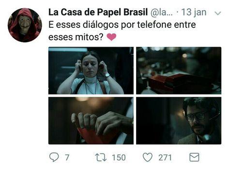 Pin De Hellen Souza Em La Casa De Papel Casa De Papelao La Casa