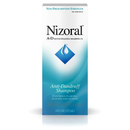 cefadroxila 500 para que serve Putten