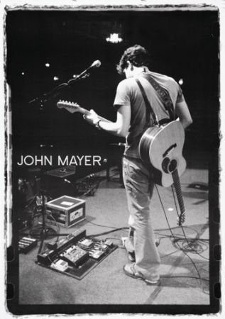 38 john mayer love ideas john mayer