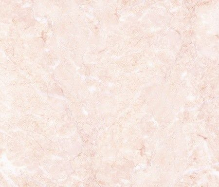 Light Pink Marble Wall Mural Marble Wallpaper Murals Your Way Pink Marble Wallpaper Light Pink Walls Pink Marble