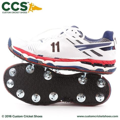 Cricket Shoes, Trainers & Footwear | Pro:Direct Cricket