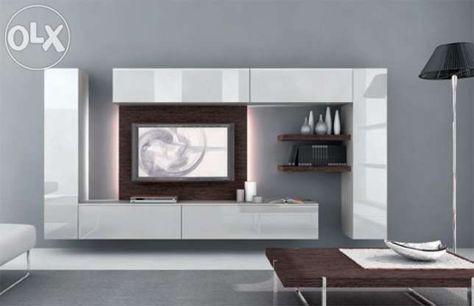 contenitori componibili | modello alias | mobilificio san giacomo, Attraktive mobel
