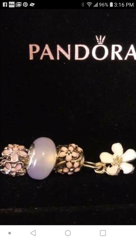 pandora charms close to me