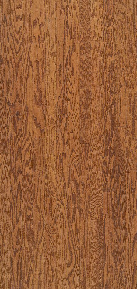 Oak Hardwood Flooring Copper E531z By Bruce Flooring Hardwood Floors Hardwood Flooring