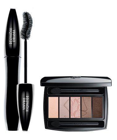 This Beige Brulee Eyeshadow Palette Excessive Black Hypnose Mascara Is Perfect Zulilyfinds In 2020 Eyeshadow Palette Mascara Eyeshadow