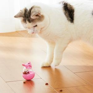 おもちゃ 猫用品 ペット用品の通販サイト ペピイ Peppy 猫 子猫 ペット用品