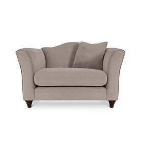Enjoyable Chiltern Snuggle Chair Sofas Chairs In 2019 Creativecarmelina Interior Chair Design Creativecarmelinacom