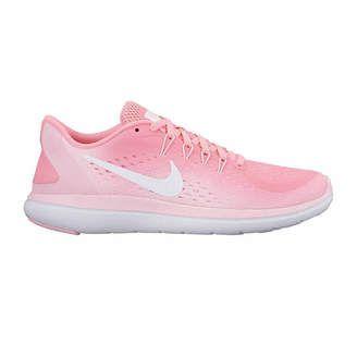 Nike Flex 2017 Run Womens Running Shoes Running Nike Womens Running Shoes Nike Shoes Women Lacing Shoes For Running
