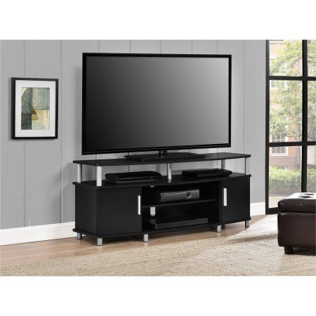 best website af1be 46b34 Ameriwood Home Carson TV Stand for TVs up to 50 inch wide ...