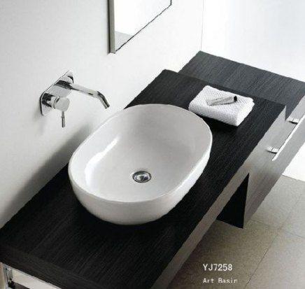 Pin By Lalit Khilwani On Lalit Ceramic Bathroom Sink Best