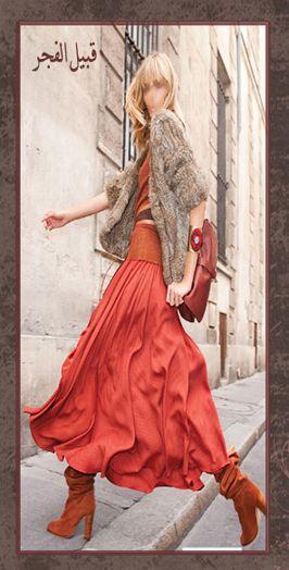ازياء للبنات 14579 Imgcache Jpg Fashion Style Bohemian