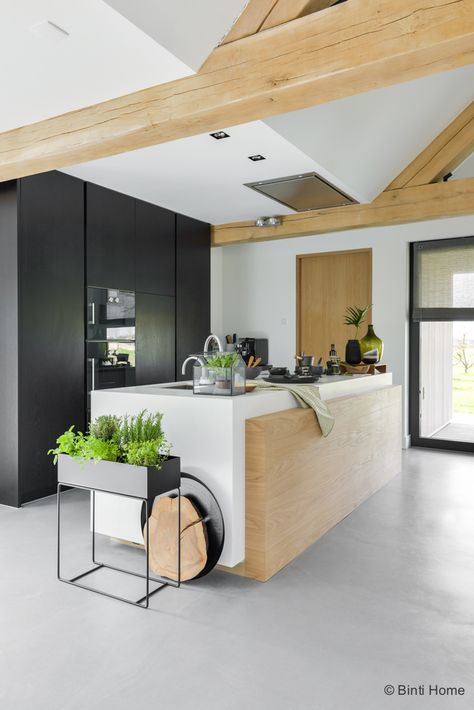 189 best küche images on pinterest kitchen contemporary kitchen ideas and kitchens