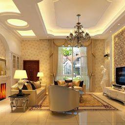 أحدث تصاميم غرف نوم شبابية 2021 غرف نوم شبابيه من ايكيا Home Decor Home Decor