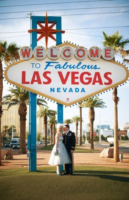 Anniversario Di Matrimonio A Las Vegas.58 Ideas For Wedding Vows Renewal Ideas Las Vegas Cose