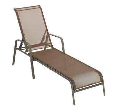 Brilliant Pinterest Inzonedesignstudio Interior Chair Design Inzonedesignstudiocom