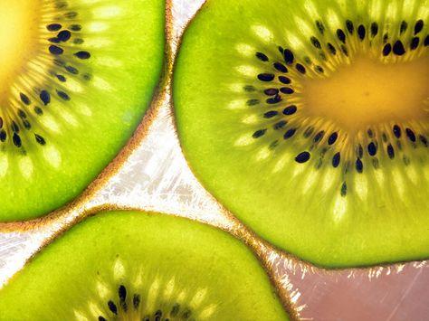 Découvrez les #fruits et les... #légumineuses ! Ces aliments ont accompagné l'#Humanité depuis des #millénaires : #pasteque #lentilles #arachide #avocat #kiwi #orange  NOVOCERAM N'EST NI PARTENAIRE, NI SPONSOR D'EXPO 2015. http://www.novoceram.fr/blog/news/les-legumineuses-les-fruits