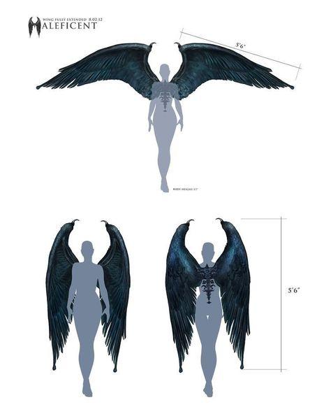 Wings Drawing, Drawing Base, Dark Art Drawings, Art Drawings Sketches, Foto Fantasy, Fantasy Art, Character Art, Character Concept, Art Du Croquis