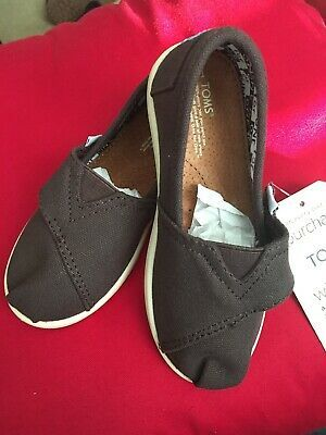 Toms kids shoes, Toddler shoes