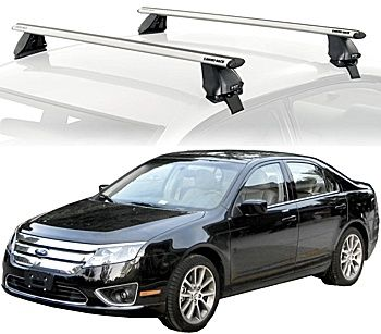 2010 Ford Fusion Roof Rack Di 2020