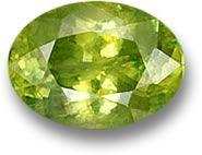 Green Gemstones List Of Green Precious Semi Precious Gemstones Gemstones Green Gemstones Semi Precious Gemstones
