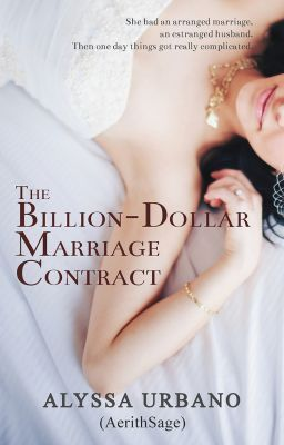 The Billion Dollar Marriage Contract Sample Only Free On Tapas Marriage Books Billionaire Romance Books Arranged Marriage
