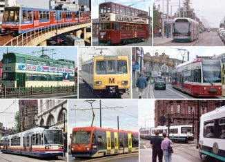 Pic Of Modern Transport System Yahoo India Image Search Results Public Transport Mass Transit System Cycling City