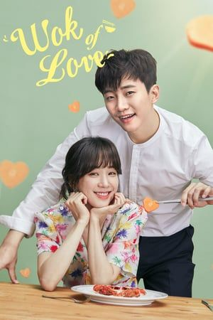 Streaming Fated To Love You Sub Indo : streaming, fated, Nonton, Streaming, Fated, Belajar
