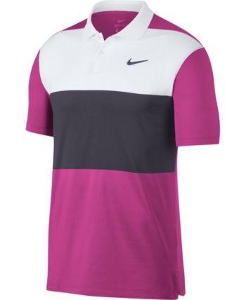 Nike men, Golf polo