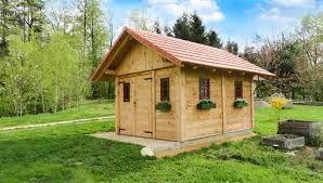 Gartenhaus Selber Bauen Google Search Gartenhaus Selber Bauen Gartenhaus Holz Gartenhaus