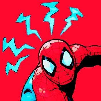 Spiderman Icons Spiderman Pop Amazing Spiderman Spiderman