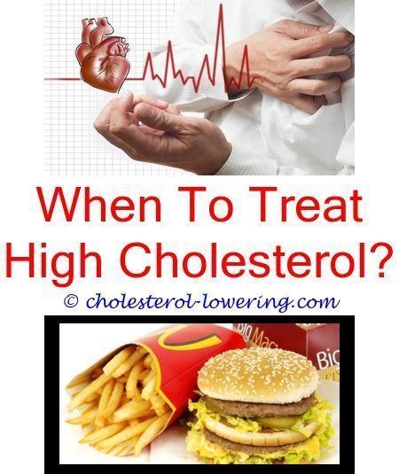 gerd cholosterol blood pressure diet