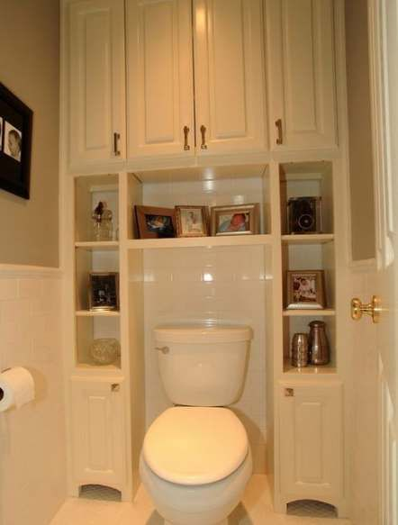 Best Bath Room Cabinets Over Toilet Google Ideas Bathroom Storage Solutions Home Remodeling Small Bathroom