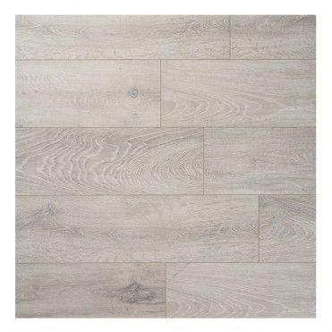 Panele Podlogowe Dab Colorado Ac6 1 73 M2 Laminowane Flooring Hardwood Hardwood Floors