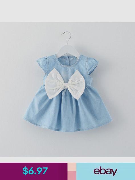 4cef07639d Dresses  ebay  Baby